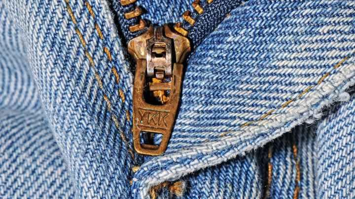 blue jeans clothes pants